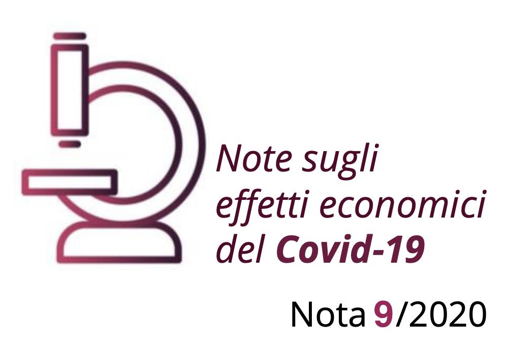 nota9