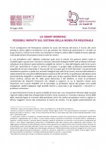 cover Nota 11 Covid-19 30.07.2020