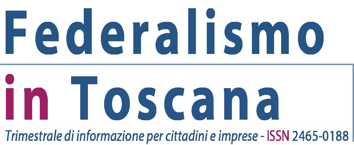 logo-federalismo