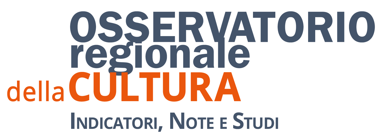 logo-osservatorio 2