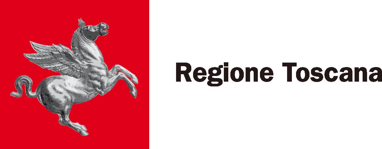 regione-toscana-logo-dx