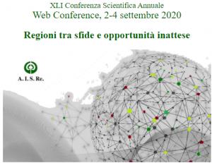 Aisre web conference