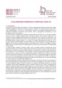 cover Nota 12 Covid-19 02.09.2020