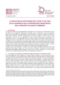 cover Nota 14 Covid 21.09.2020