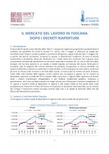 cover Barometro 13_2020