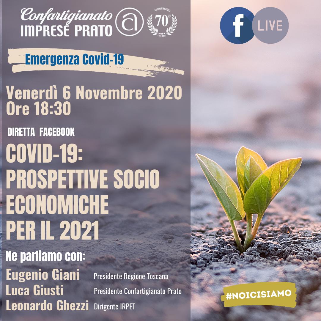 COVID-19_ PROSPETTIVE SOCIO ECONOMICHE PER IL 2021-5