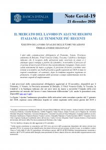 Banca d'Italia Nota_Covid_20201221