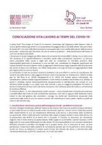 cover Nota 16 22.12.2020 2