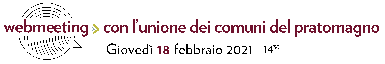 Pratomagno18 feb