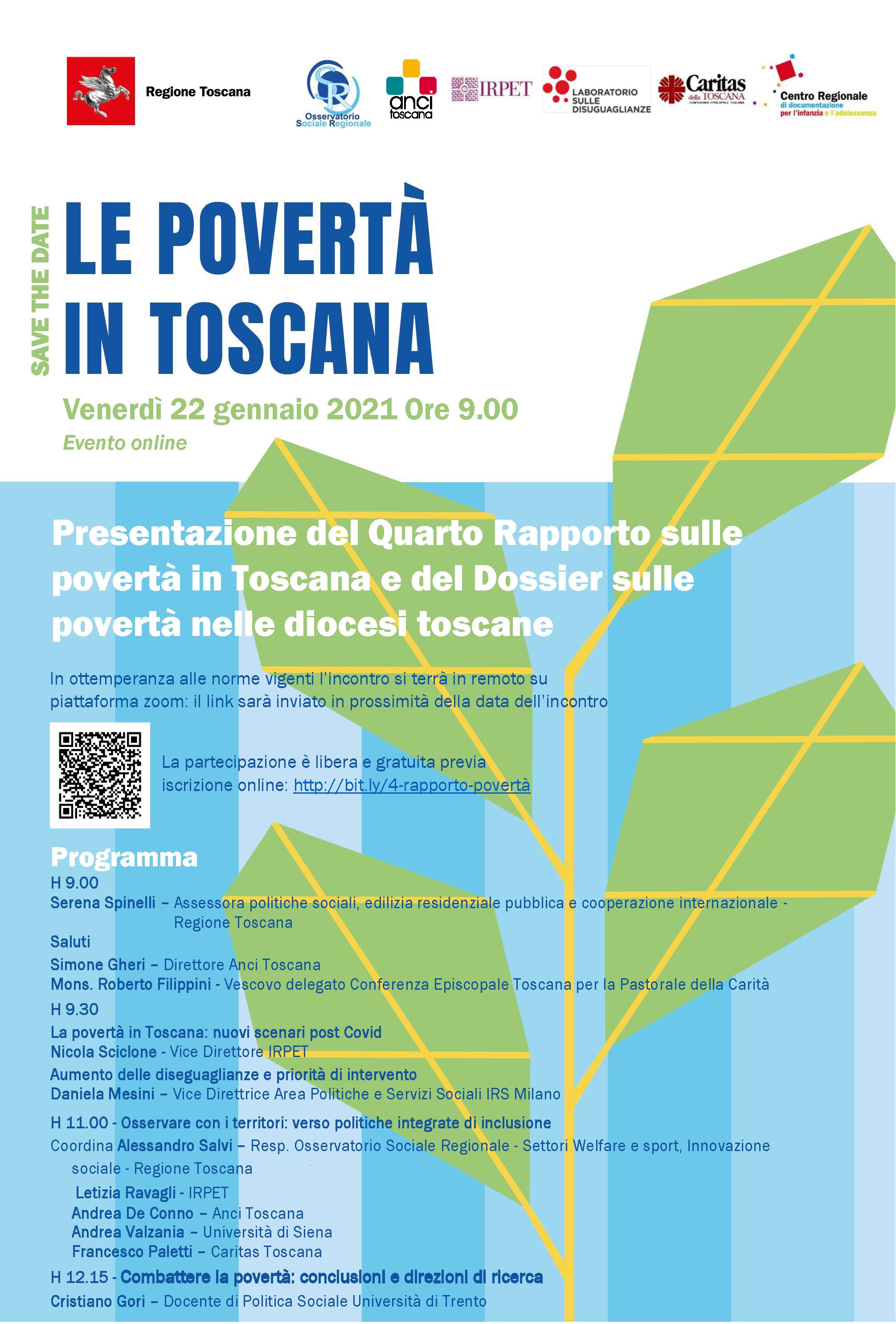 Rapporto_Povertà_Programma