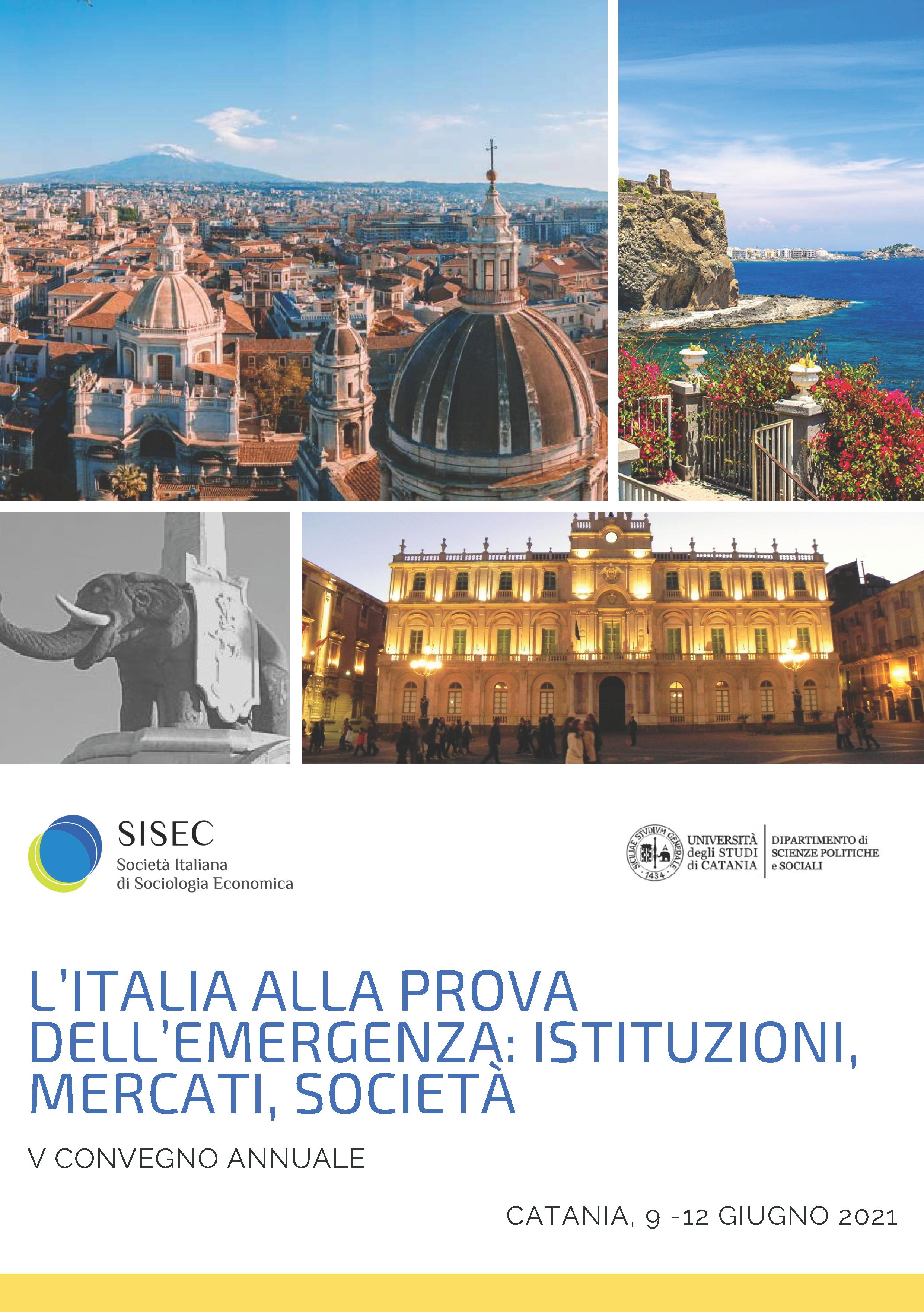 Pagine da V Convegno Sisec - Programma definitivo completo-2
