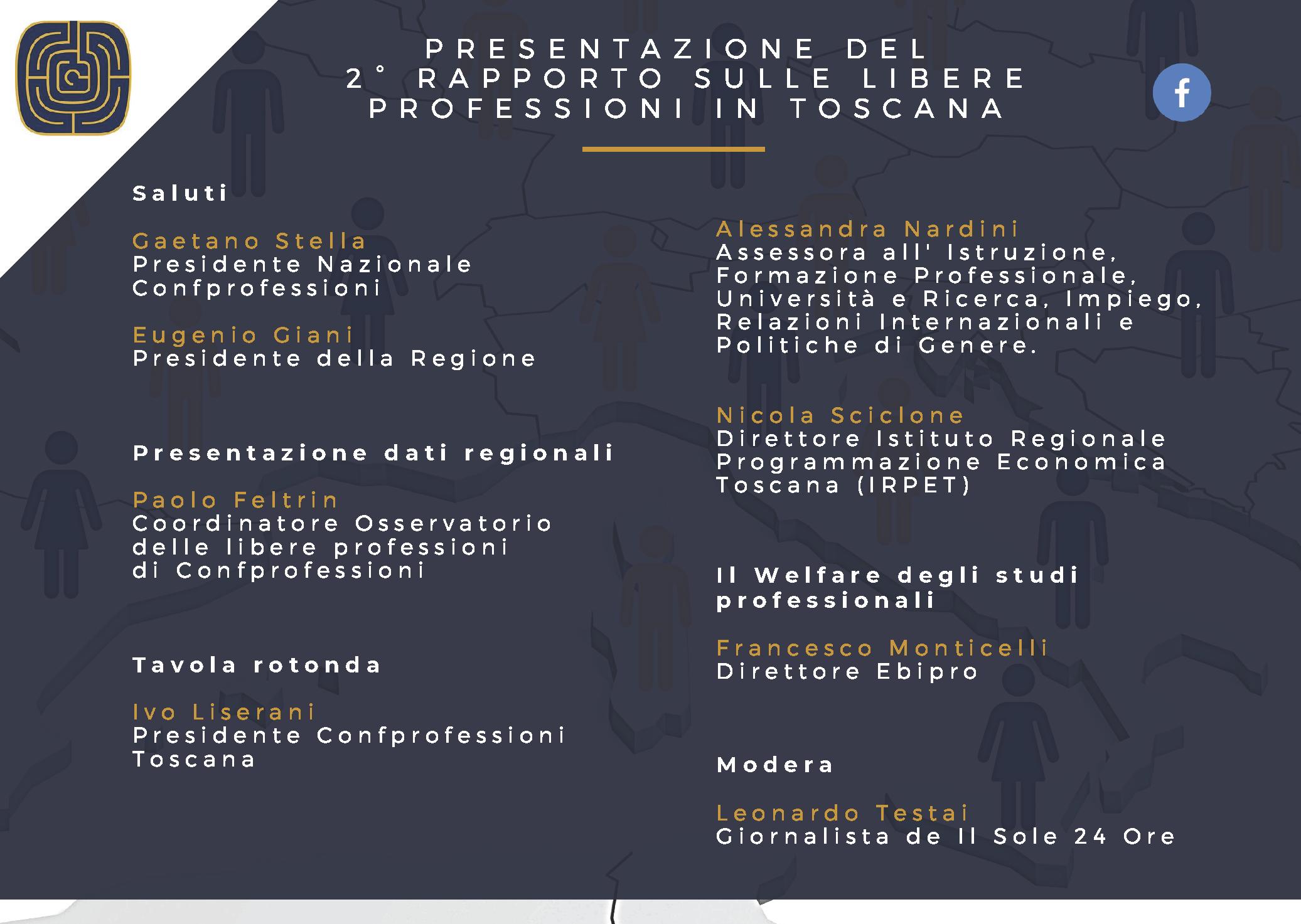 Presentazione 2° Rapporto Toscana 04.06.21_Pagina_2