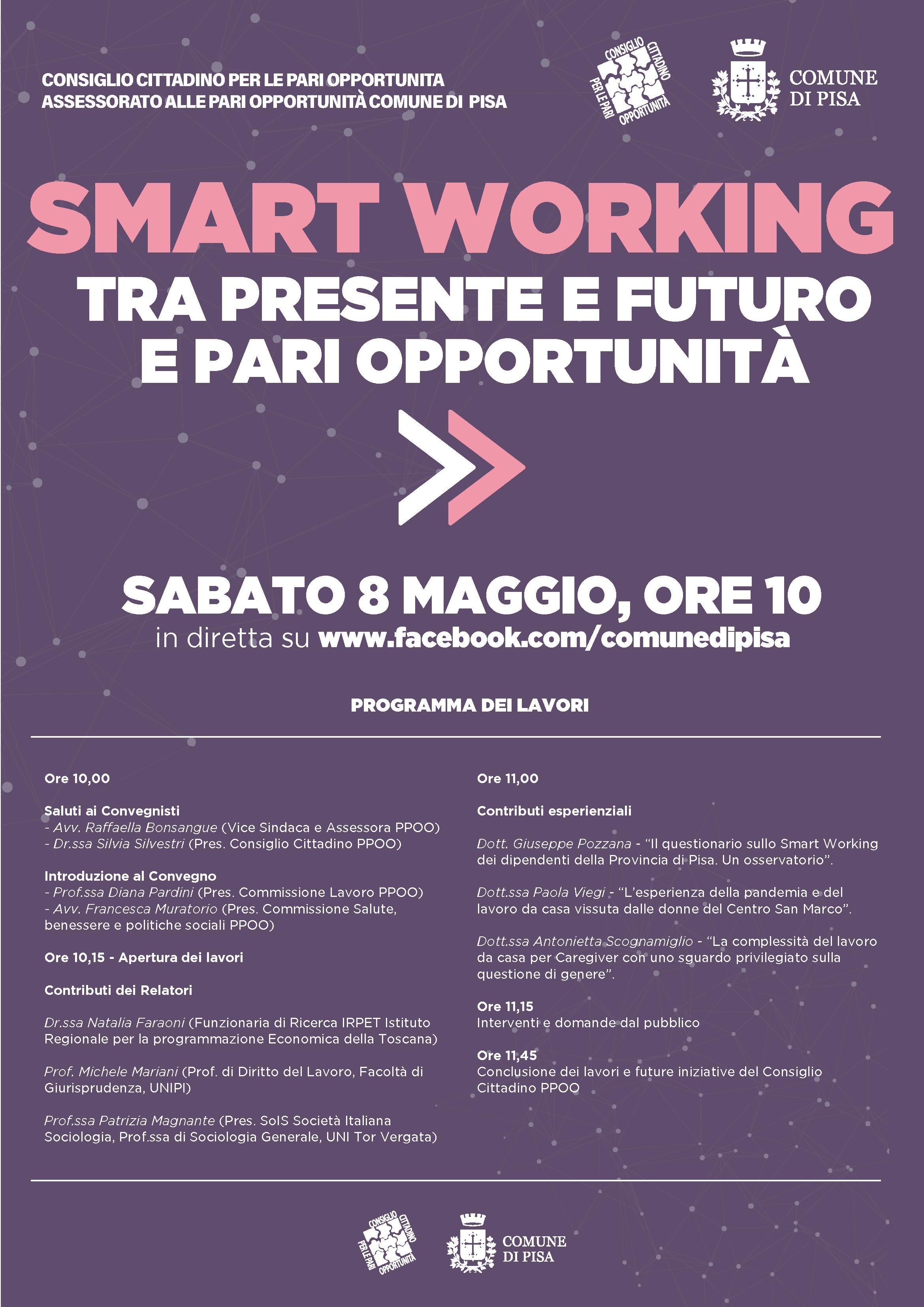 Smart Working-08052021_Pagina_1