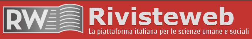 rivisteweb