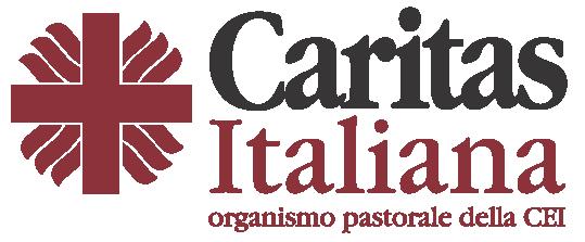 RAPPORTO_CARITAS