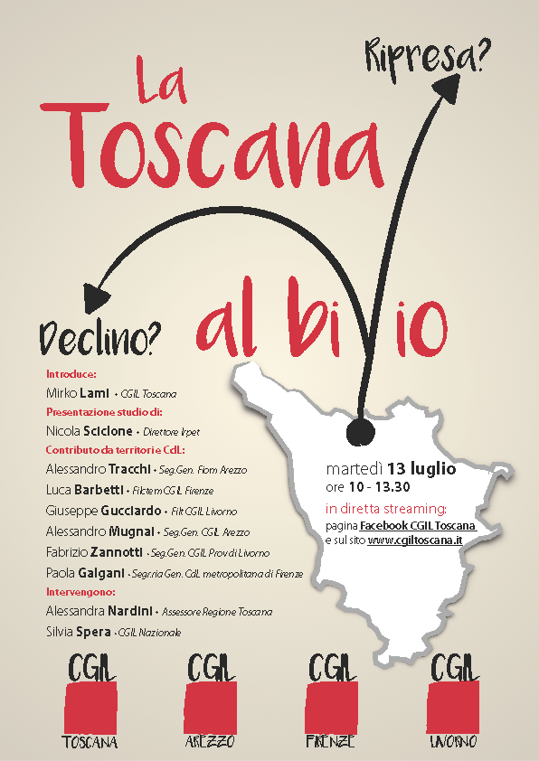 Toscana-al-bivio