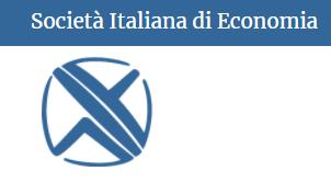 Società Italiana di Economica
